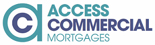 Access Commercial Mortgages